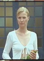 Katharina bohm 0b1a07f2 biopic