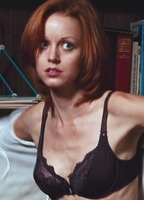 Lindy booth 2d354c97 biopic