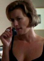 Suzanne von borsody 07df9e30 biopic
