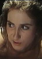 Beatrice richter 85960ebc biopic