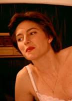 Claudia karvan 05dbcc71 biopic