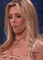 rihanna naked porn