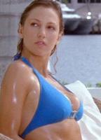 Superstar Carol Santiago Nude HD