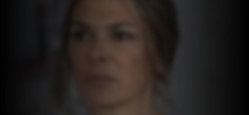 Paige turco mr skin