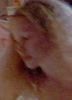 Lorraine pilkington 74e9fc05 biopic