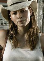 Jessica biel 7a9fe0b6 biopic