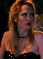 Sherrie rose d2bf9c69 biopic