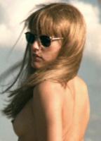 Nicolette krebitz 0c8b332a biopic