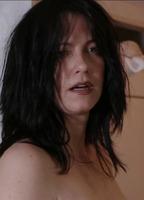 Debbie rochon 34f40c04 biopic