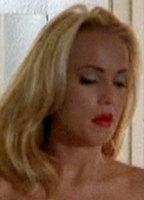 Carrie westcott 880be396 biopic