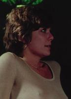 Susan petrie a71d178c biopic