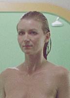 Lia beldam naked