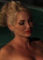 Shelley michelle 65e0faf9 biopic