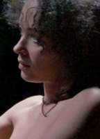 Carmen chaplin 8ea39b49 biopic