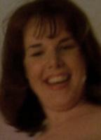 Lisa bronwyn moore eae49a64 biopic