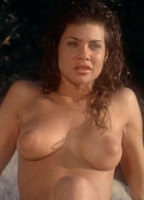 Teri weigel 67445485 biopic