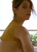 Helene fillieres 814c8014 biopic