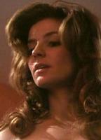 Louise robey ee963c88 biopic