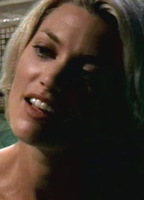 Donna w scott 1976b245 biopic