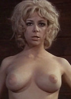 Angelique pettyjohn 70031ed0 biopic