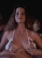 Debra blee nude