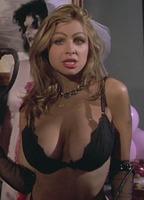 Jacqueline tavarez cd75a2ca biopic