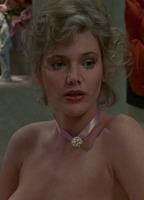 Lynette harris 3d36f71d biopic