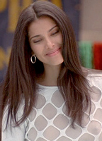 Roselyn sanchez 43e5223f biopic