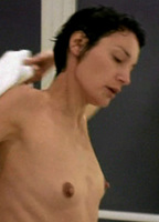 Jeanne balibar f47011a7 biopic