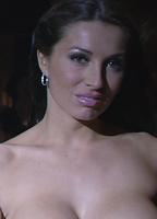 Holly eglington 02dde76d biopic
