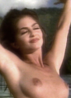 Raquel gardner ea330f4d biopic