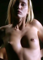 Karina fallenstein 26a4f5d4 biopic