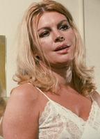 Christiane maybach d958aaf0 biopic