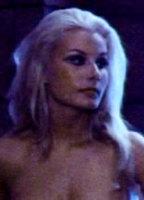 Alena johnston 6d69d96f biopic