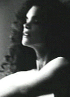 Jennifer gatti f4d88a15 biopic