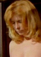 Evelyne scott d960e063 biopic