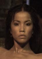 Yoko a3de6df3 biopic