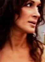 Nicole gian b0145e56 biopic