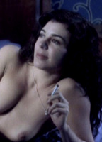 Patricia llaca fe1d8cc5 biopic