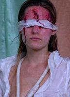 Aimee mullins d784002f biopic