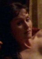 esther nude