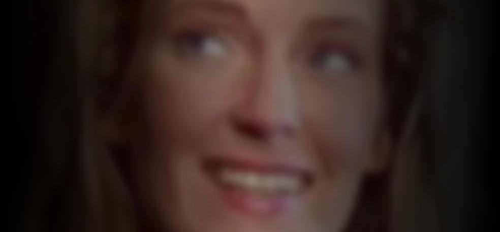 Maria furtwängler sex