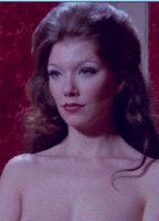 Anne bie warburg af0c858f biopic