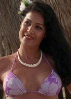 Janice montelione 3d09acaa biopic