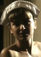 19350 biopic