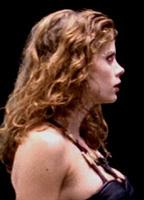 19955 biopic