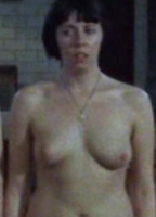 Eileen walsh da757b1a biopic