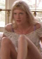 Sonja bennett 23da9875 biopic