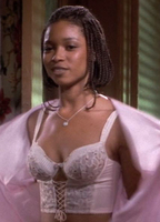 Tamala jones 08c6602c biopic