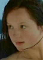 Sophie rogall 4afa769a biopic